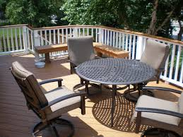 lee u0027s summit mo decks and porches archadeck outdoor living