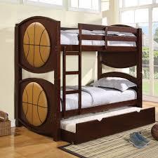 Teenage Boy Bedroom Ideas For Small Room Home Design 81 Inspiring Teenage Bedroom Ideas For Small Roomss
