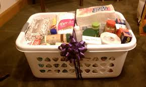 house warming gift idea home warming gift ideas best housewarming gift baskets ideas on