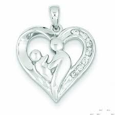 mothers day jewelry ideas s day gifts jewelry megastore