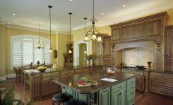 Kitchen Designers Atlanta Kitchen Design Atlanta Kitchen Design Atlanta Goodly True Food