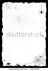 halloween frame stock images royalty free images u0026 vectors