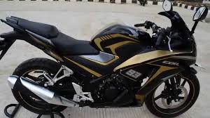cbr 150cc new model cbr 47 wujinshike com