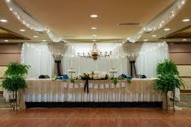wedding center lake elmo inn wedding reception photo gallery