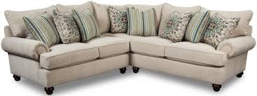10 Foot Sectional Sofa Craftmaster 7970 2 Pc Sectional Sofa S Home Furnishings