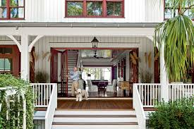 Cottage Floor Plans Southern Living by Authentic Old House Designs Dogtrot Floor Plan Crtable
