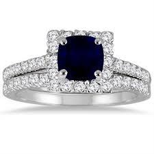 black sapphire engagement rings enchanting real sapphire engagement rings 34 for with real