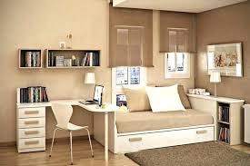 Dresser Ideas For Small Bedroom Dresser Ideas For Small Bedroom Janettavakoliauthor Info