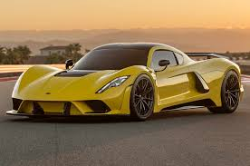 lexus hennessy 1 6 million hennessey venom f5 debuts with more than 1 600 hp