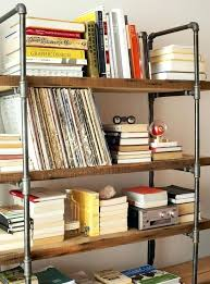 Coaster Bookshelf Bookcase Freestanding Bookcase Design Coaster Furniture White