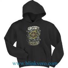 buy hoodie custom size xs 3xl unisex