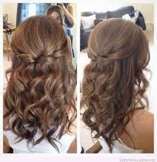 best 25 formal hairstyles ideas on pinterest formal hair updos