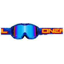 oneal motocross gloves oneal motocross uk online oneal motocross shop oneal motocross cheap