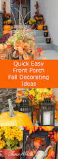 quick easy front porch fall decorating ideas time with thea 11 jpg