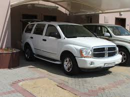 jeep durango 2008 dodge durango questions 4x4 transfer case cargurus