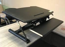 Computer Desk San Diego Basyx Hbxriser Desktop Riser U2013 Abi Office Furniture San Diego Ca