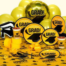 high school graduation party supplies tassel graduation party supplies celebrating the graduate