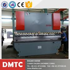hand press brake hand press brake suppliers and manufacturers at