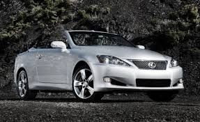 lexus is 350 features 2010 lexus is 350 c information and photos zombiedrive