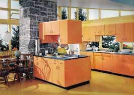 Pages Of Youngstown Metal Kitchen Cabinets Retro Renovation - Retro metal kitchen cabinets