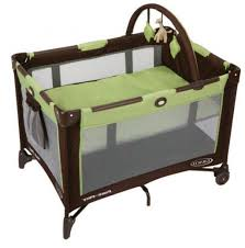 Playpen Bassinet Changing Table Portable Ba Playard Playpen Bed Bassinet Changing Table Toys