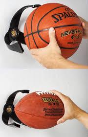266 best basketball spiel training images on pinterest