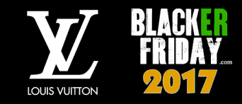 honolulu home depot hawaii black friday louis vuitton black friday 2017 sale u0026 deals blacker friday