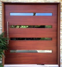 large oversized doors non warping patented honeycomb panels and