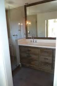 Rustic Bathroom Wall Cabinets - furniture accessories learning kinds of bathroom cabinets home