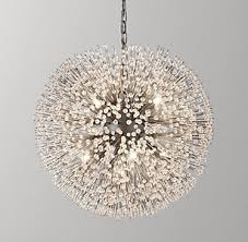 large ceiling chandeliers all ceiling lighting rh baby child