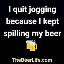 Beer Goggles Meme - best of 761 best beer frosty favs images on pinterest testing