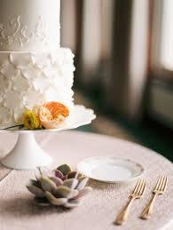 alyssa kristin wedding dresses chicago bridal gowns chicago