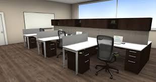 Chair Office Design Ideas Office Design Ideas In Arlington Va Innospace Inc