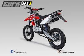 motocross bikes on finance uk kurz rt1 125 enduro free shipping 1 220 00
