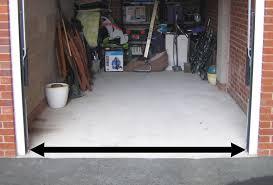 windsor garage door bottom seal garage door seals buying guide u2014 garage decorations
