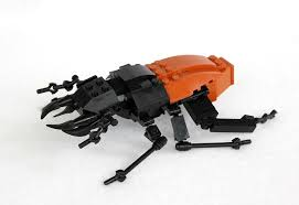 insect terrarium special lego themes eurobricks forums