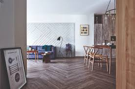 singapore home interior design m3studio modern interiors designs and news