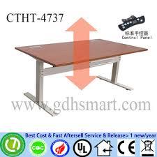 godrej furniture names bedroom furniture working table desk height