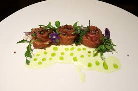 cuisine en pin amazing japanese peruvian cuisine that will you salivate