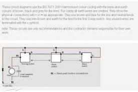 grid switch wiring diagram wiring diagram weick