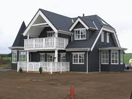 wooden house myths wooden house info