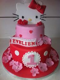 hello birthday cakes best 25 hello birthday cake ideas on hello