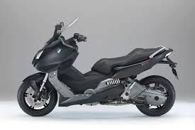 bmw sport motorcycle 2012 bmw c600 sport review