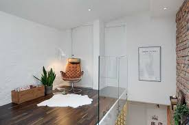 Empty Corner Decorating Ideas Beautiful Home Decorating Ideas Show Elegant Functionality Of