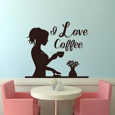 online buy wholesale coffee shop restaurant from china coffee shop