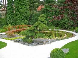 garten landschaftsbau berlin garten landschaftsbau berlin mit garten gehweggestaltung und