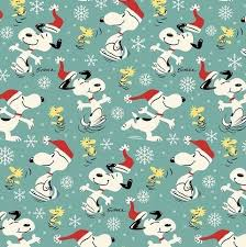 mickey mouse christmas wrapping paper 40 best licensed character birthday party christmas gift