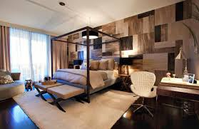 earth tone paint colors for bedroom 15 bedroom designs with earth colors home design lover