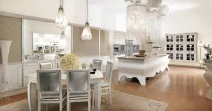 exclusive kitchens by design coolest exclusive kitchens by design m62 for home interior ideas