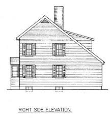 96 best old farmhouses and saltbox design images on pinterest